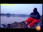 Kifle Eshetu - Adanshegn [Ethiopian Music]
