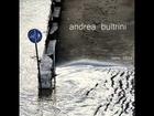 Andrea Bultrini - 3 - Grazie ar Vino [Demo 2012]