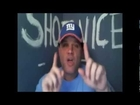 SHOENICE22 LIP SYNCING (AFTERMATH VIDEO) (BETTER AUDIO QUALITY)
