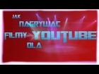 [HD] Tutorial - Jak Nagrywać Filmy Dla YouTube