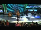 American Idol - Iggy Pop - I'm a Wild One (LIVE Performance) - Top 9 Results Show - 04/07/11