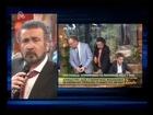 Al Tsantiri News » [ 03 of 16 ] TELEYTAIO EPISODIO ( 30/06/2010 ) LAZOPOULOS