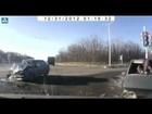 Winter Car Crash Compilation - January 2013 # 5 || Аварии и ДТП Январь 2013 # 5
