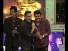 Ujala Asianet Film Awards 2013 Funny Moments