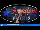 Infowars Reporter Contest-Freedomradio-House Resolution 347