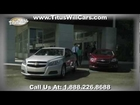 CHEVY CONFIDENCE Tacoma, Puyallup, Centralia, Sumner WA - LOW PRICE CHEVROLET EVENT - 888.226.8688