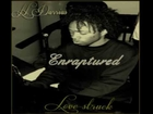 H. Darrius- Enraptured