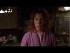 Psycho Andreas als MIB-Edgar 01 - Psycho Andreas Begins