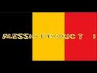 Youtube Poop Français : Nounours fume du caca !