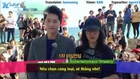 [Kiss House].Vietsub.Song Joong Ki.StarDate.KITES.VN