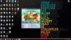 Dragon City Hack 2013 [September Update] Proof of Working