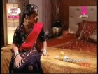 Naaginn (Zee Anmol) 4th October 2013 Video Watch Online Part3