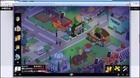 [v4.5.0] Los Simpsons Springfield Halloween Hack _ Rosquillas Infinitas