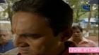 Bhoot Aaya [Episode - 1] 13th October 2013 FULL