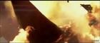Godzilla Official Trailer 2014