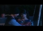 Couple Hot Romantic Love Scene - Kunwari Chudail Movie