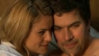 Tempesta d'amore (Sdl) - Scoppia la tempesta di Marlene e Konstantin!