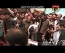 Fatah e Lashkar Ya Ali (a.s) - Farhan Ali Waris 2013