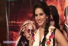 Sachiin Joshi: Sunny Leone is definitely a 'Jackpot'