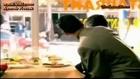 Kuca vinove loze  --   Asmali Konak  4   /  Prevodom serija
