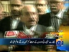 Geo Headlines-21 Dec 2013-1400