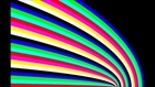 12月31日 超潜入!リアルスコープハイパー 来年1月11日(土)は新幹線と豪華列車の裏側全部見せます2時間SP!!トワイライトエクスプレス&ななつ星in九州完全密着!!▽郵便局(秘)裏側&年賀状驚きの配達法大公開