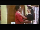 Very Hot Romance Scene - Indian Couple Kissing