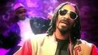Dam-Funk & Snoopzilla