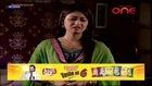 Ghar Aaja Pardesi Tera Des Bulaye 27th May 2013 Video Watch Online pt1