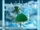 Naat Sab ton ala maqam wala shan wala by Hafiz M Masood Sialvi