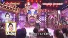荒牧陽子【本人映像合成34】元ちとせ - ワダツミの木【TV】 (640x480,4m19s)