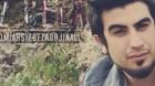 Arsız Bela - Hasreti Benimle Bırak 2013 [MacroBeatz] (New Track)