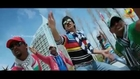 Ravi Teja's Balupu Songs Trailer - Kajalu Chelliva Song - Shruti Haasan, Anjali, Thaman