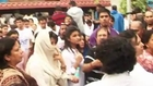 Daddy s Li l Girl  Priyanka Chopra...    @iamsrk, Ranbir, Deepika and more (HD)