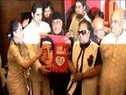 Joy Mukherjee's 1974 Film To Release In 2013