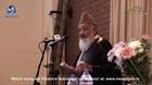 Rafiqa e Hayat Allama Khalid Mahmood Khatme Nubuwwat Conference Manchester 2013