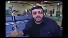 Youtube Poop Français : Daniel Lorcy , Rocky et la boxe