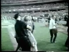 The Beatles at Shea Stadium   August 15, 1965 - Can't Buy Me Love