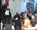 Allama Zameer Akhtar: Majlis of Martyrdom of IMAM MUSA-e-KAZIM(a.s) P 2/2