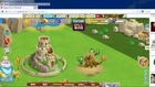 [Update Free] Dragon City Hack Last [Gems Gold and Food ] -