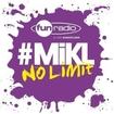 # MIKL No Limit - 22/06/13