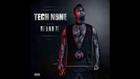 Tech N9ne - Eenie Meanie Miny Ho