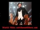 ##Justin Timberlake performs Sexy Back VMA 2013