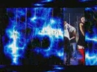 L.Saï & Ditzra ft. Aziz - Ladyz