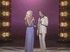 Tammy Wynette: Legendary Performances – Golden Ring