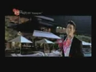 OST Seducing Mr Perfect-