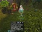 Farm Tome Elite P Guild Wars