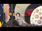 Ott (DJ set) @ Ozora Festival 2010