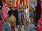 Yaaria - Sukshinder Shinda & Jazzy B