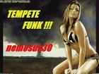 BON  FUNK  !!! MEGA MIX  FUNK  A  BY NEMOSUS30